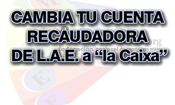 PROMOCION CAIXA 2013