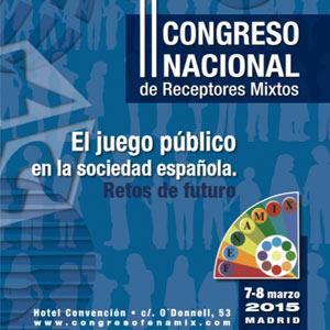 2 Congreso Nacional