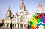Asamblea de Receptores Mixtos de A Coruña
