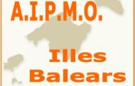 CONVOCATORIA ASAMBLEA GENERAL DE BALEARES