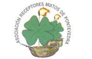 CONVOCATORIA ASAMBLEA DE PONTEVEDRA