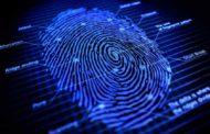 Aviso sobre estafas por suplantación de identidad de Loterías y Apuestas del Estado.