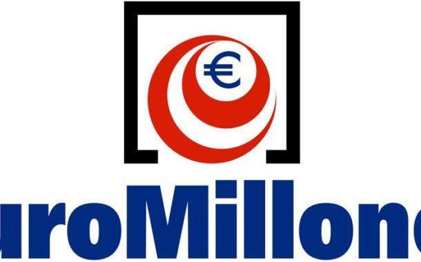 El sorteo de EuroMillones estrena novedades: nace