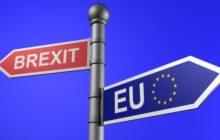El Brexit no afecta a los jugadores de EuroMillones en el Reino Unido