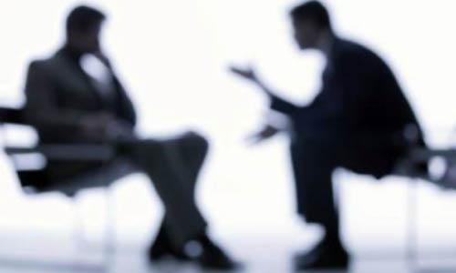 LA REACCIÓN DE AZAR PLUS a la entrevista con nuestro Presidente Toni Castellano