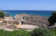 Nuestros compañeros de la Asociación de Tarragona celebrarán su Asamblea General este próximo sábado 18 de Febrero, a las 18:00h.