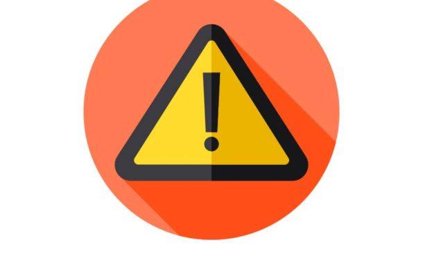 Decomisan 36.652 boletos de loterías prohibidas en Tudela y Pamplona