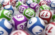 Casi el 82% de los españoles participó en algún juego de azar durante 2016