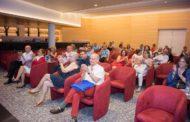 Nuestros compañeros de Baleares se reúnen en su Asamblea Anual