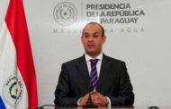 Paraguay lanzará sus Apuestas Deportivas en el segundo semestre de 2018 y estarán en manos de un solo Operador