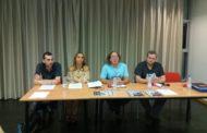 La Asociación de Álava convoca su Asamblea General