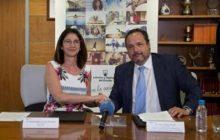 Loterías colabora con la Fundación para la Investigación Biomédica del Hospital Infantil Universitario Niño Jesús