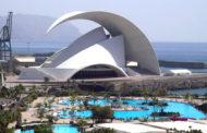 La Asociación de Tenerife convoca su Asamblea General