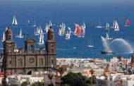 Convocatoria de Asamblea General de la Asociación de Mixtos de Las Palmas para el próximo 23 de septiembre