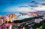 La Asociación de Receptores Mixtos de Málaga convoca Asamblea General para el próximo día 30 de septiembre
