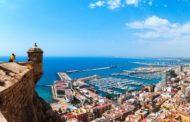 La Asociación de Mixtos de Alicante celebrará Asamblea General el próximo 10 de noviembre