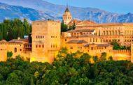 La Asociación de Mixtos de Granada celebrarán Asamblea General el próximo 11 de noviembre