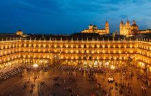 La Asociación de Mixtos de la provincia de Salamanca (APIRAD) celebrará Asamblea de socios el próximo 13 de enero de 2018