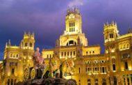 La Asociación de Puntos Mixtos de la Comunidad de Madrid convoca su Asamblea General de socios para el próximo día 20 de Enero de 2018
