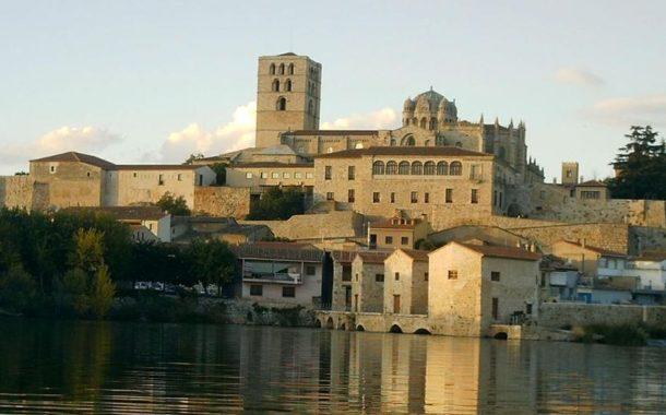 Convocatoria de Asamblea General de la Asociación de Mixtos de la provincia de Zamora