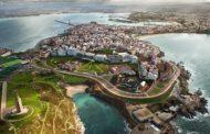 La Asociación Provincial de Receptores Mixtos de A Coruña convoca su Asamblea General para el próximo día 13 de abril