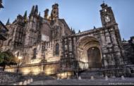 La Asociación de Cáceres convoca su Asamblea General para el próximo día 17 de abril