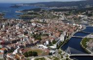 ARPOMIX (Pontevedra) convoca su Asamblea General para el sábado 14 de abril