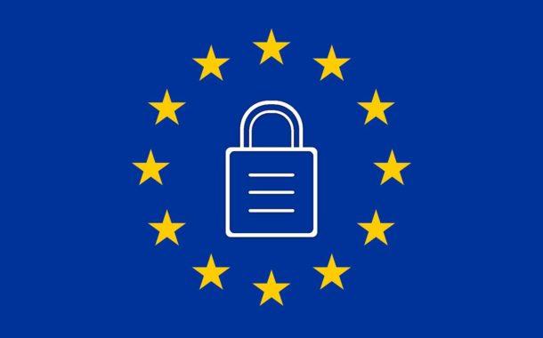 Si eres socio y tienes, al menos, 1 trabajador a tu cargo, con FENAMIX das cobertura a tus obligaciones sobre Protección de Datos a coste cero