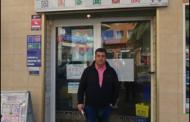 ENTREVISTAMOS A VICENTE CUTANDA, PRESIDENTE DE LA ASOCIACIÓN DE ALICANTE Y DIRECTIVO DE FENAMIX